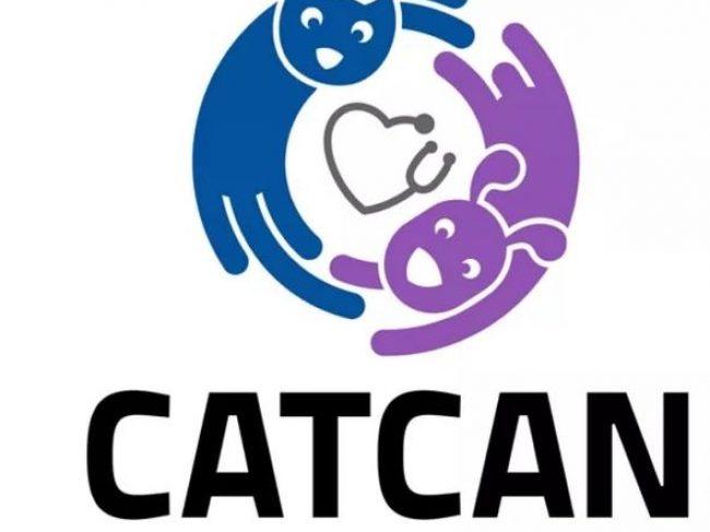 CatCan Clínica Veterinaria