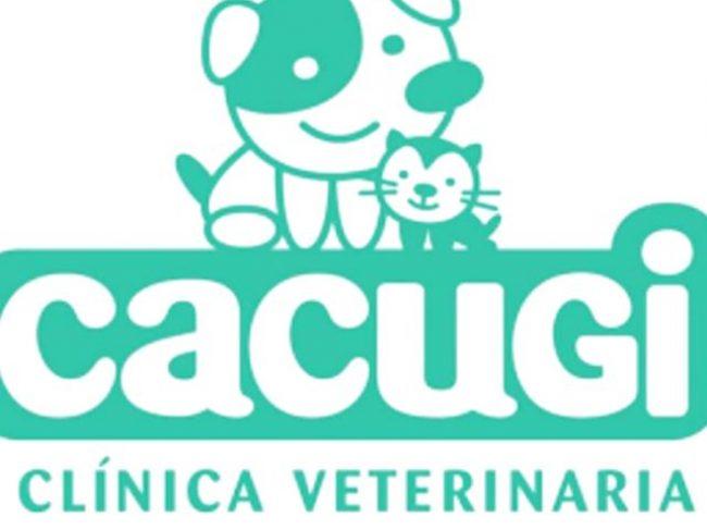 Clinica Veterinaria CACUGI