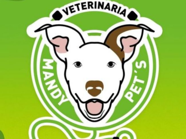 Clínica Veterinaria Mandy Pet's