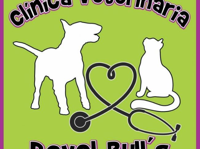 Clínica Veterinaria Royal Bull's