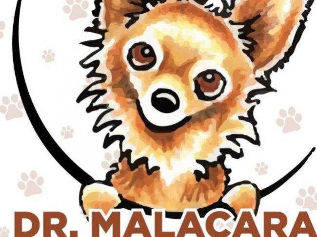 Veterinaria Dr. Malacara