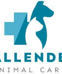 Animal Care / Allende
