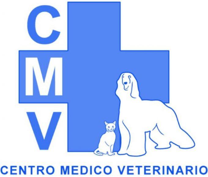 Centro Medico Veterinario de Monte Morelos
