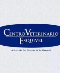 Centro Veterinario Esquivel