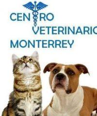 Centro Veterinario Monterrey