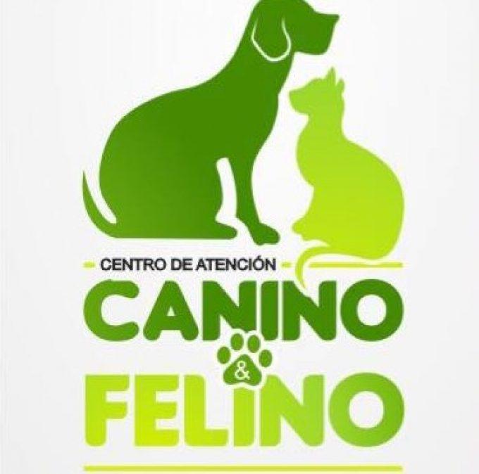 Centro de Atención Canino y Felino de Cadereyta Jiménez