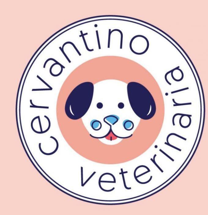 Cervantino Veterinaria