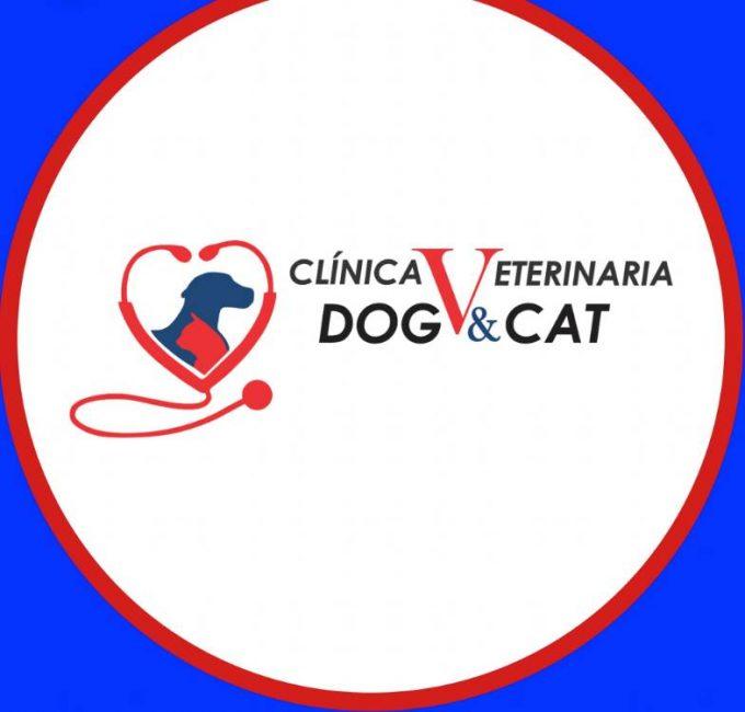 Clinica Veterinaria Dog & Cat