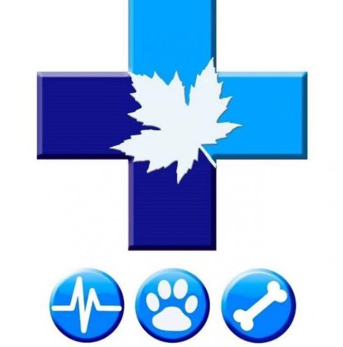 Clínica Veterinaria Canadiense