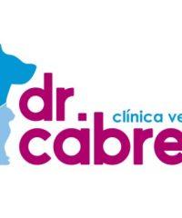 Veterinaria Dr. Cabrera