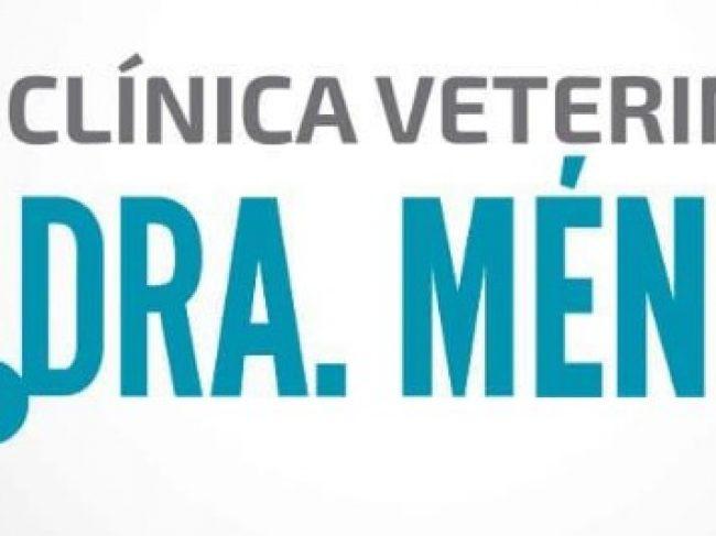 Clínica Veterinaria Dra. Méndez