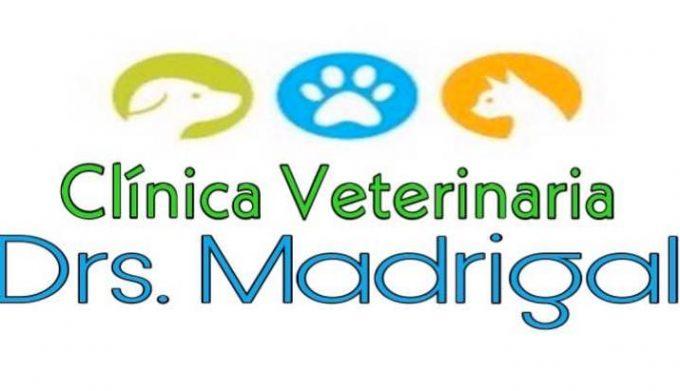 Clínica Veterinaria Madrigal