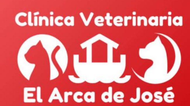 Clínica Veterinaria el Arca de Jose