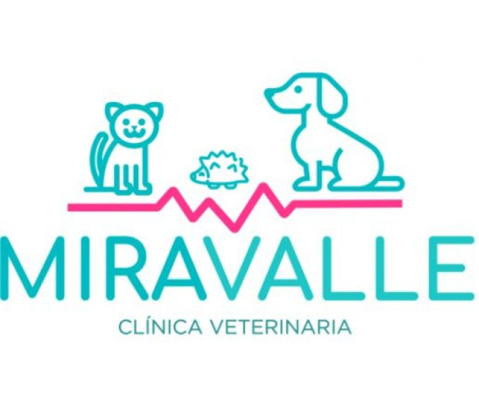 Veterinaria Miravalle