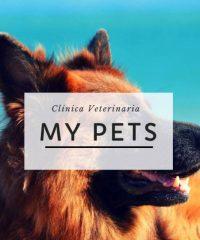 Clinica Veterinaria My Pets