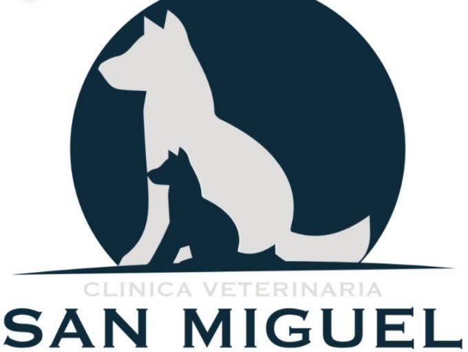 Hospital Veterinario 24 horas San Miguel