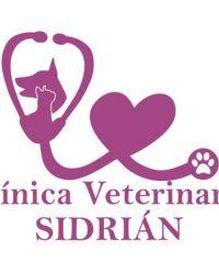 Clínica Veterinaria Sidrián
