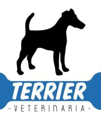 Clínica Veterinaria Terrier