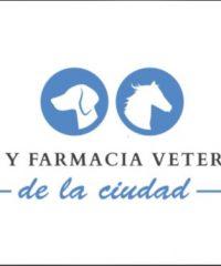 Clínica y Farmacia Veterinaria de la Ciudad