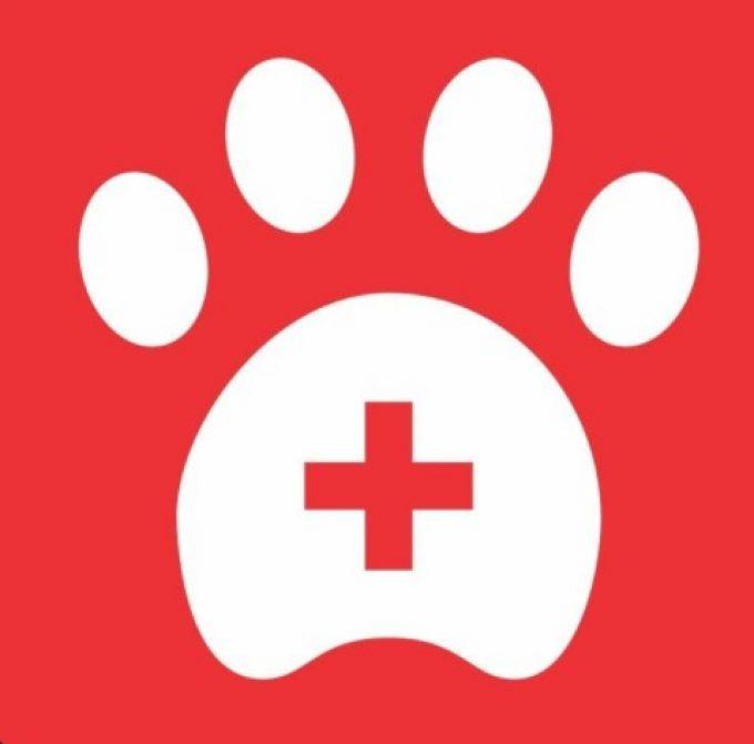 Clinica Veterinaria: Perrito Perrito, Guau Guau