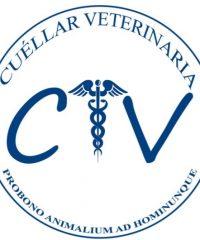 Cuellar Vetmart's Veterinaria