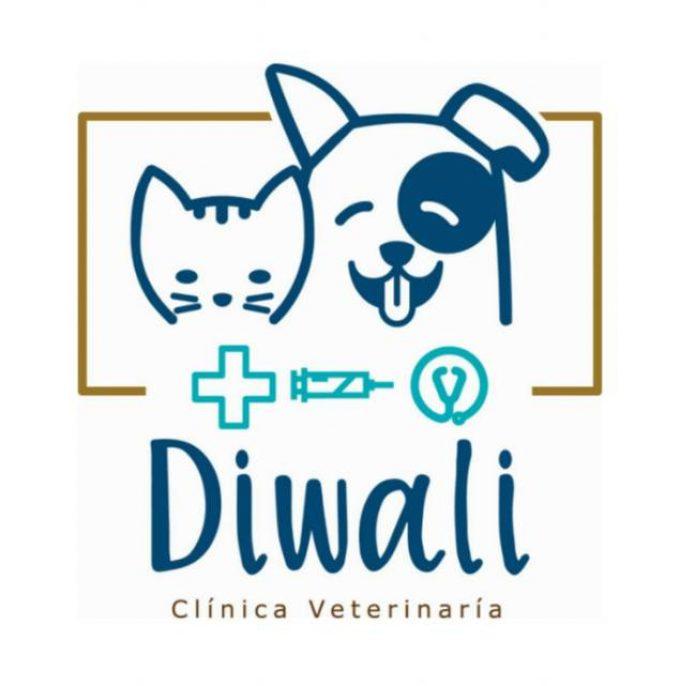 Diwali Clínica Veterinaria