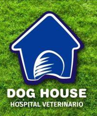 Dog House Veterinaria II