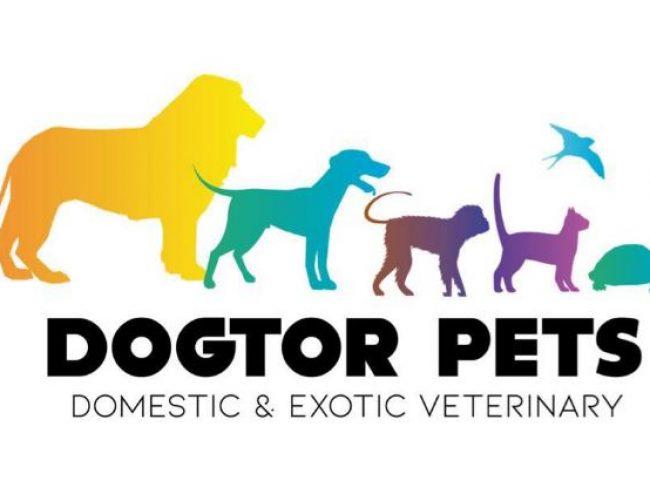 Dogtor Pets