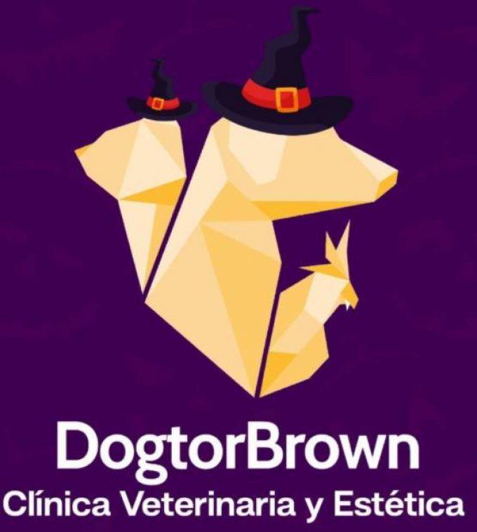 DogtorBrown