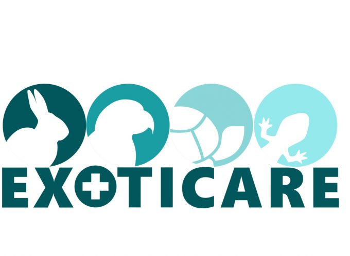 Exoticare