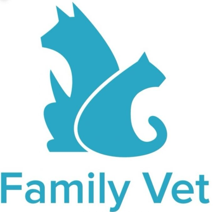 Family Vet Clínica Veterinaria