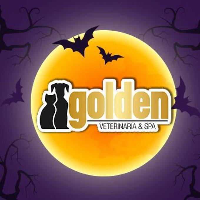 Golden Veterinaria y Spa
