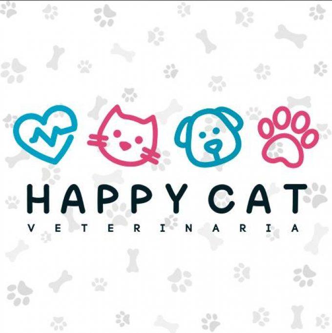 Happy Cat Veterinaria