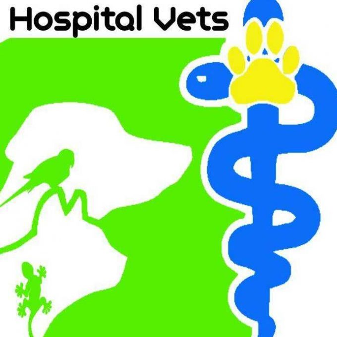 Hospital Vets Pegabipa