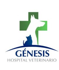 Hospital Veterinario Genesis