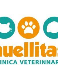 Huellitas Clinica Veterinaria