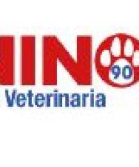 Veterinaria K-nino