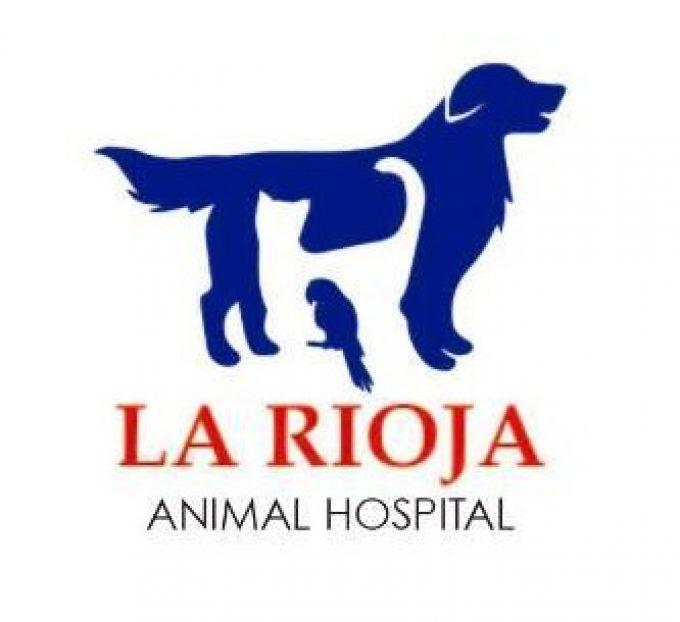 La Rioja Animal Hospital