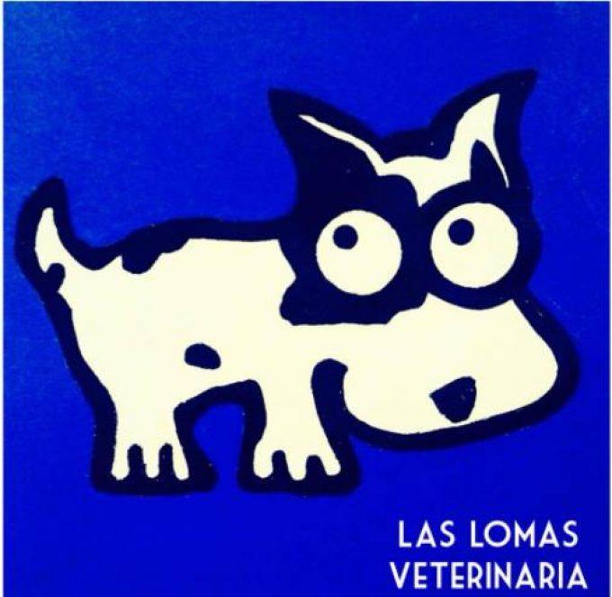 Las Lomas Veterinaria