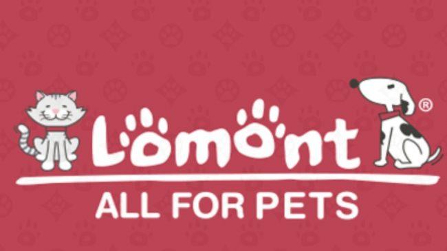 Lomont