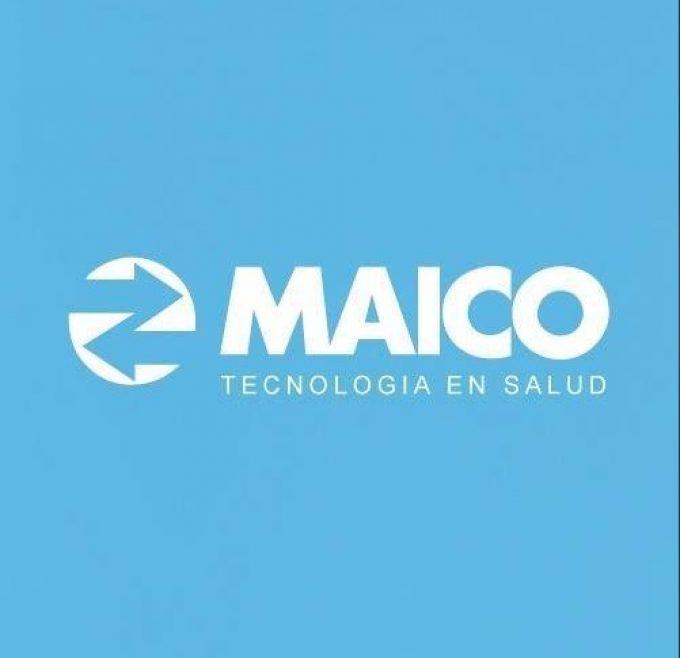 MAICO Tecnología en Salud