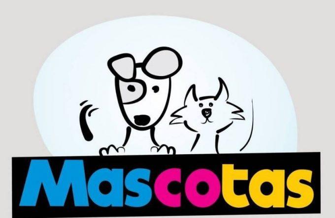 Mascotas Veterinaria y Estética Canina