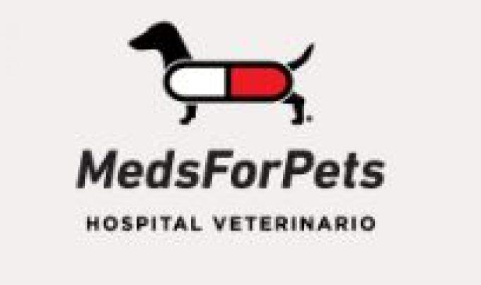 Meds For Pets Escobedo