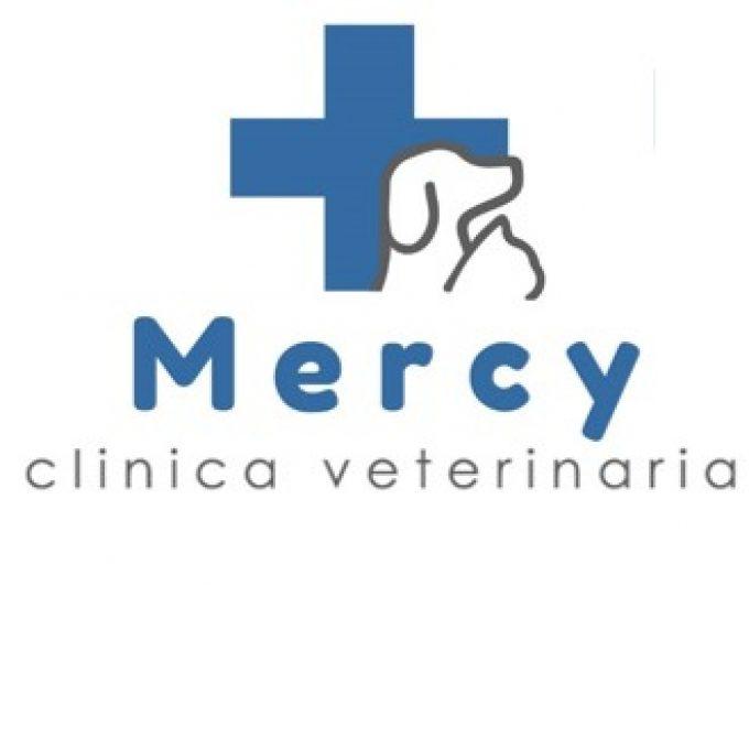 Mercy Clínica Veterinaria 24 Horas
