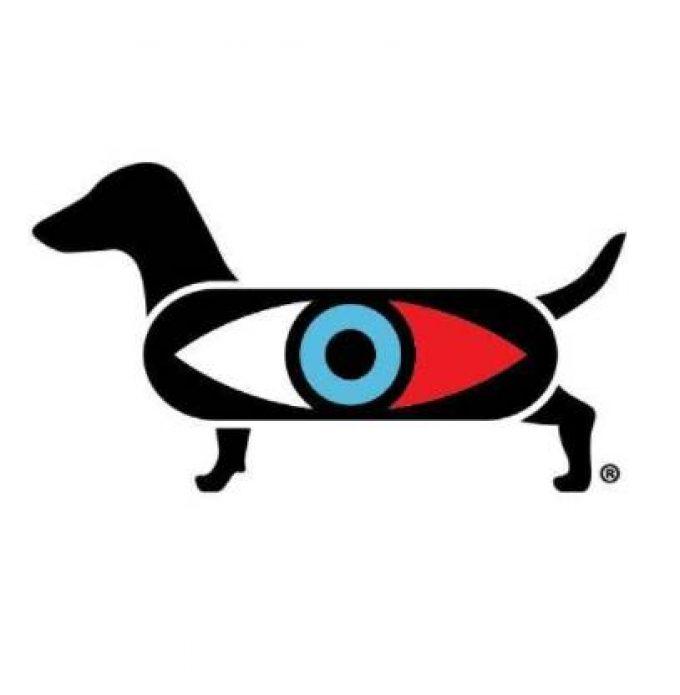 Meds for Pets Hospital Veterinario / Escobedo