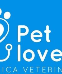 Pet Lovers Clínica Veterinaria