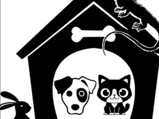 Pet's Care Veterinaria