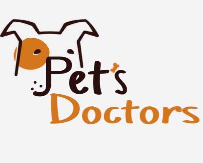 Pet's Doctors