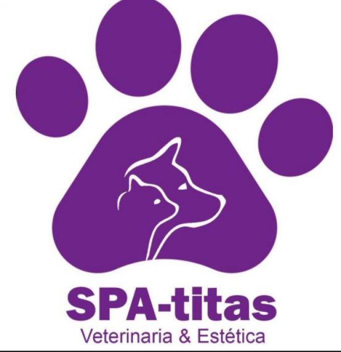 SPA-titas Veterinaria & Estética