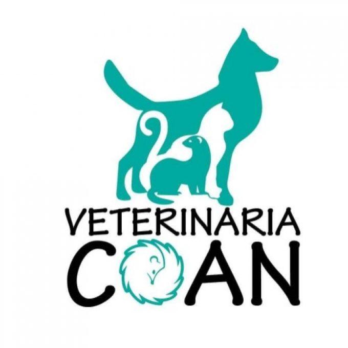 Clínica Veterinaria COAN